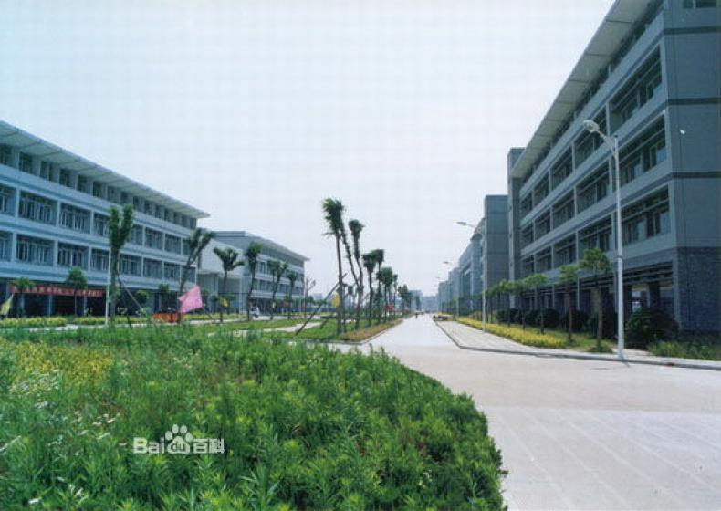 杭州职业学院排名(浙江杭州职业学院排名)