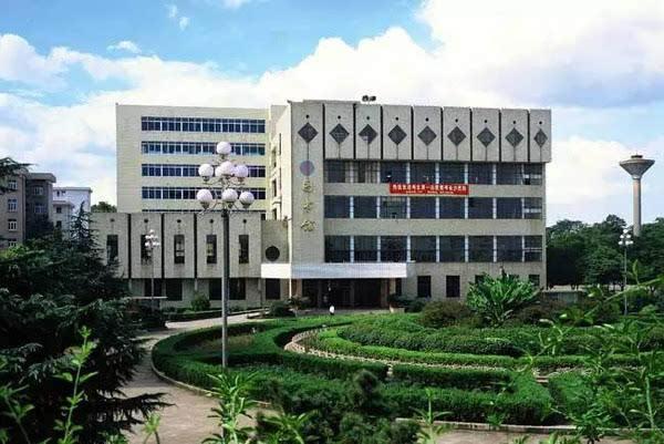 长沙最好的职业高中是哪里(长沙最好的职业高中有哪些)