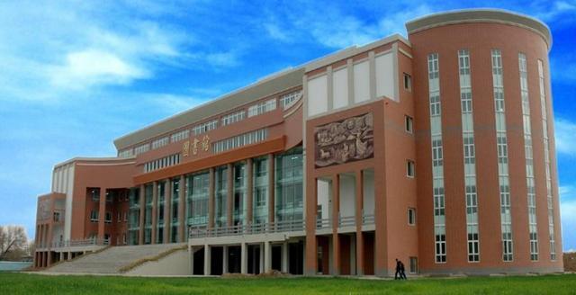 新疆最好的职业学校(新疆最好职业学校排名)